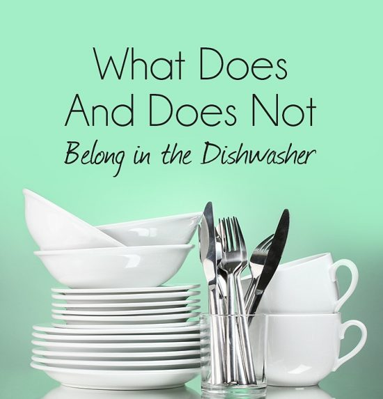 what-can-go-in-the-dishwasher1