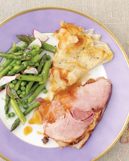 Easter-dinner-dishes