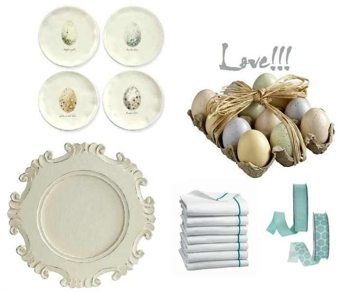 Easter-tablescape-ideas