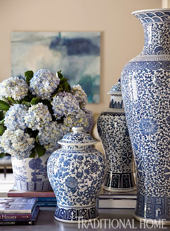 blue-and-white-porcelain