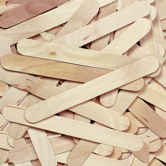 craft-sticks