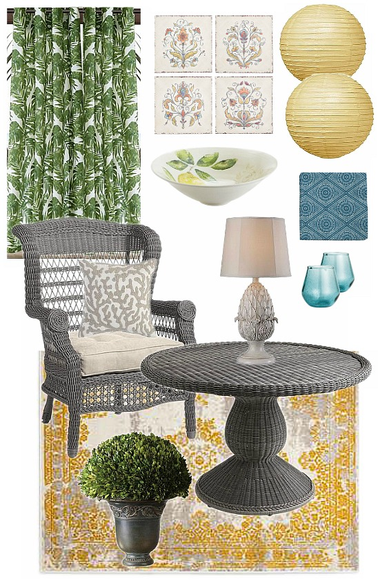 green-yellow-gray-blue-patio-decor