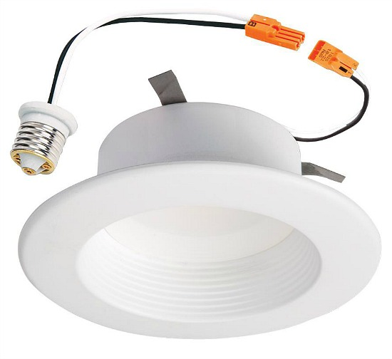 halo-recessed-lighting