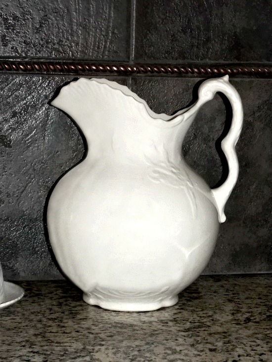pitcher (1)