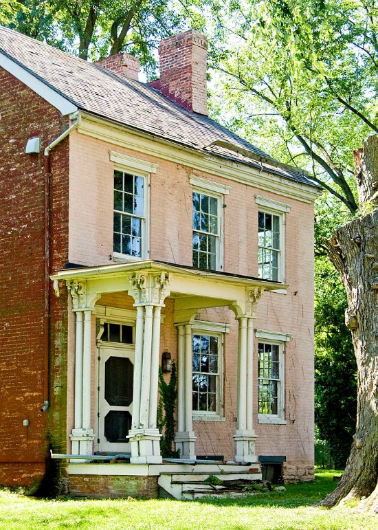 Markell_House,_Frederick_MD2