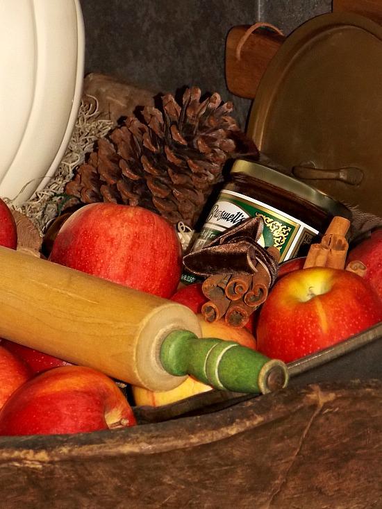 apples-dough-bowl