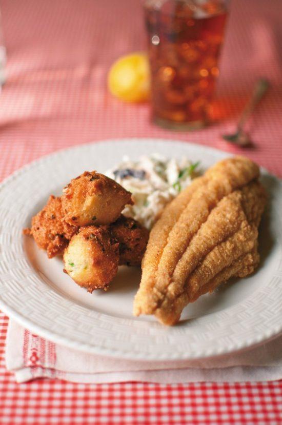 classic-fried-catfish-l