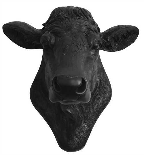 cow-head-wall-accent