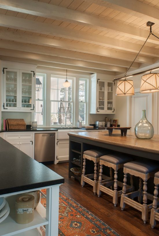 curtis-windham-architects-portfolio-architecture-interiors-neoclassical-traditional-kitchen