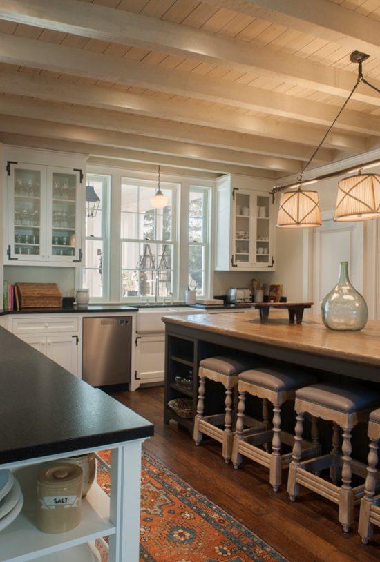 curtis-windham-architects-portfolio-architecture-interiors-neoclassical-traditional-kitchen