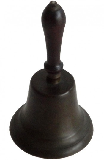 dinner-bell
