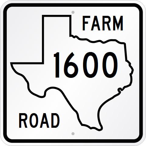 farm-road-1600