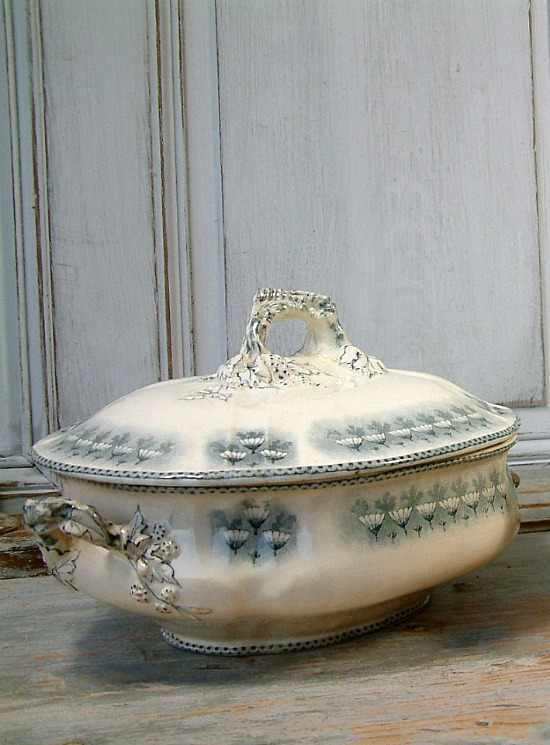 french-transferware