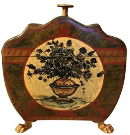 hand-painted-italian-decorative-box