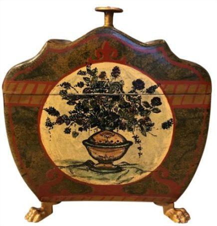 hand-painted-italian-decorative-box