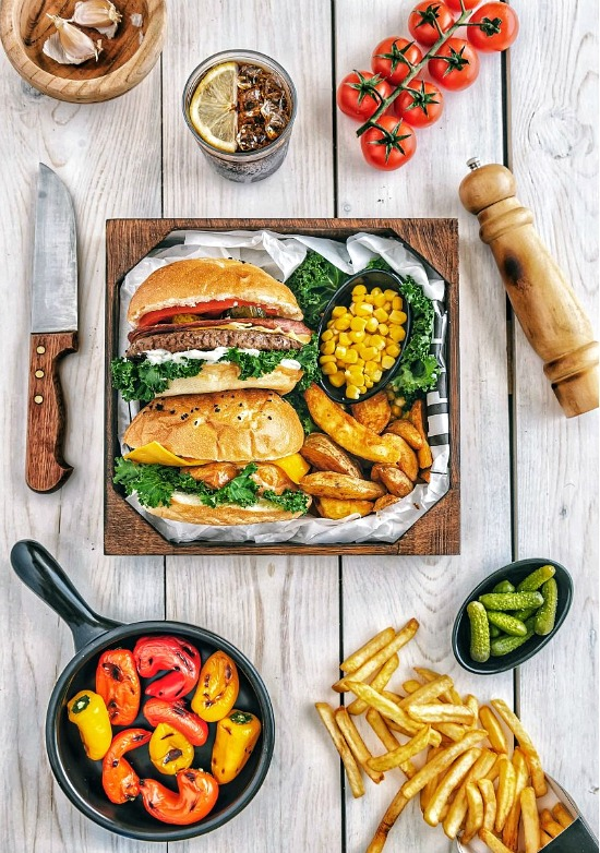 nicely-served-burgers
