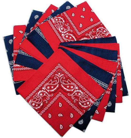 red-blue-bandanas