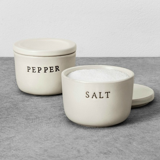 salt-pepper-cellar