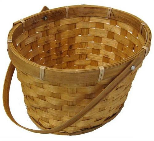small-basket