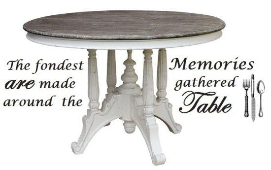 the-fondest-memories