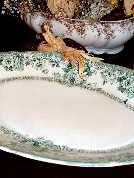 vintage-platter