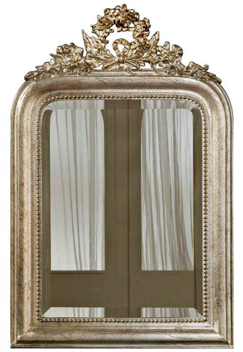 wreath-mirror-shimmer