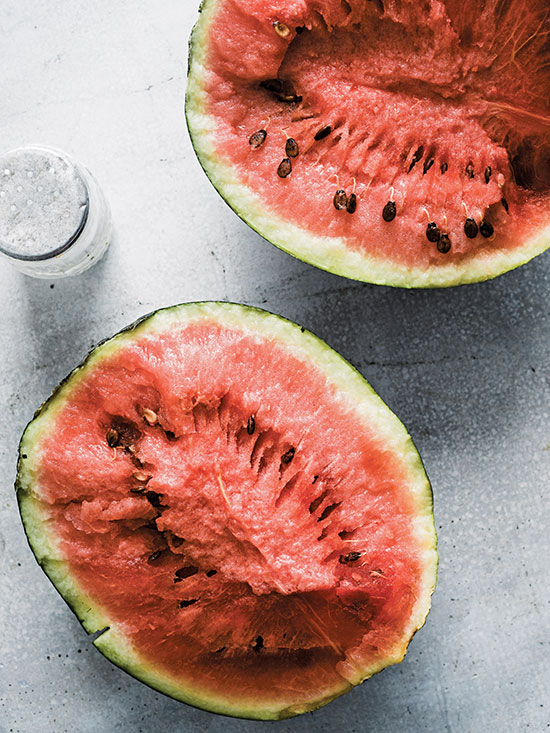 Fresh-Watermelon-Salt