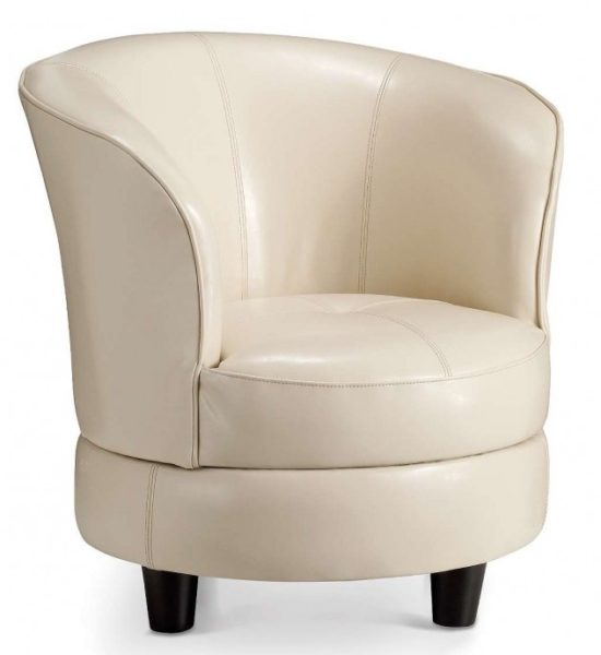Grandin-Road- Rebecca-Swivel-Chair