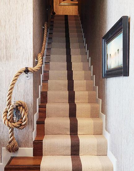 domaine-rope