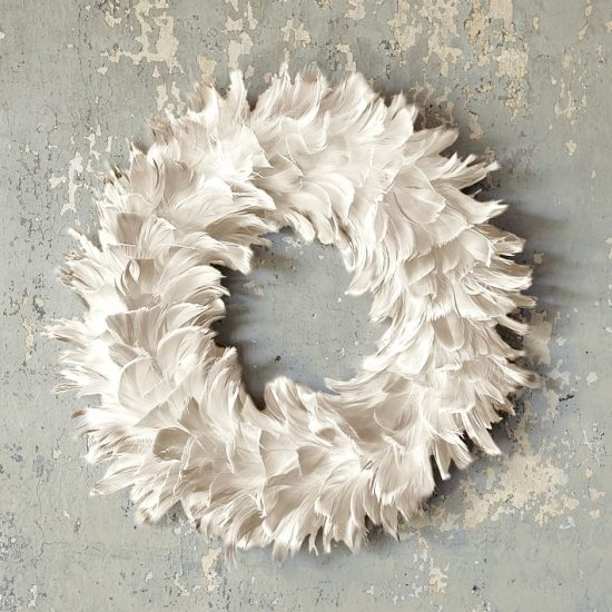 feather-wreath-o