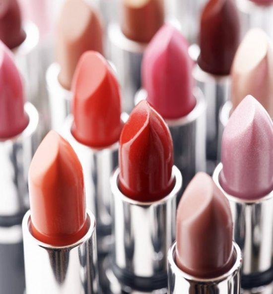 lipstick-GH
