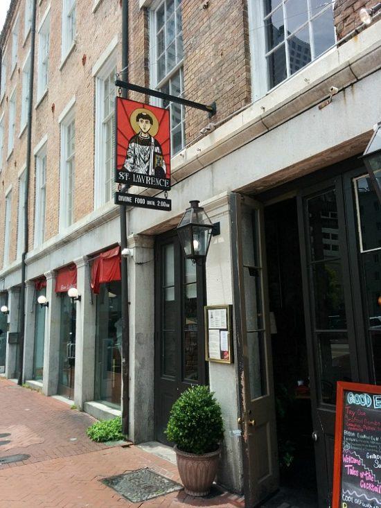 new-orleans-restaurant1
