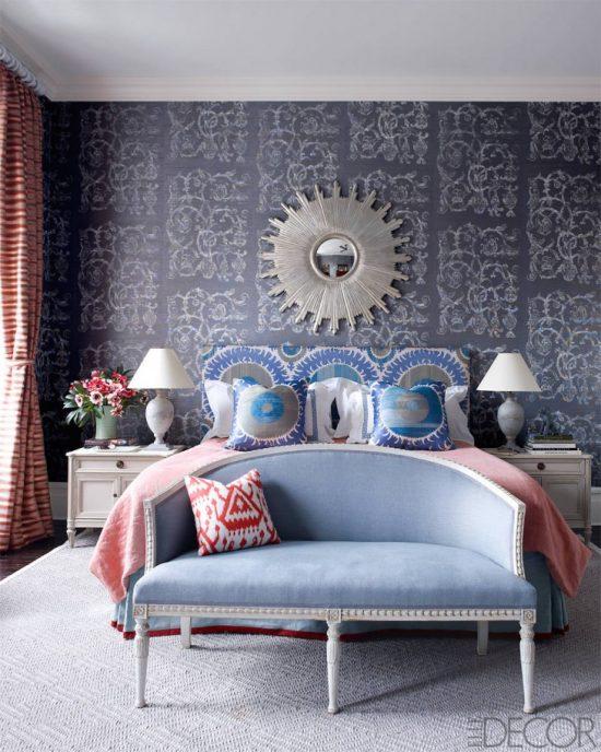 red-white-blue-bedroom