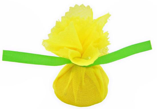 tied-lemon-wrap (1)