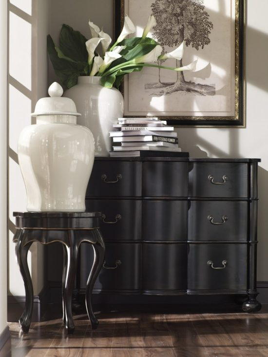black-chest-Ethan-Allen