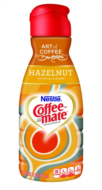 coffee-mate-Hazelnut