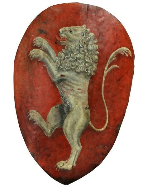 continental-tole-shield-with-lion