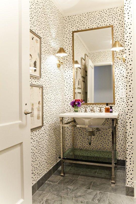 dalmatian_bathroom