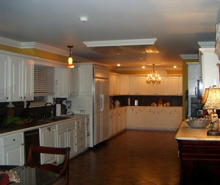 kitchen-Anjou-Pear