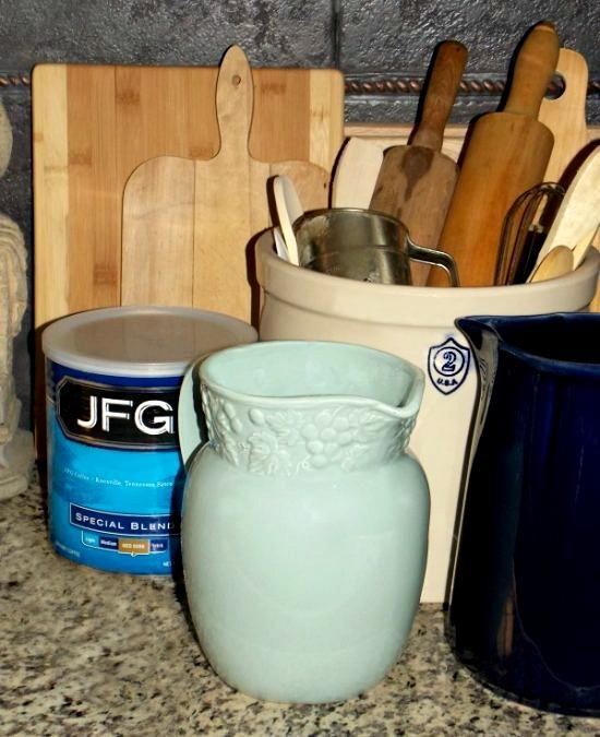 kitchen-utensils-storage-options1