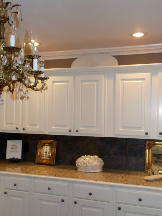 kitchen-work-area
