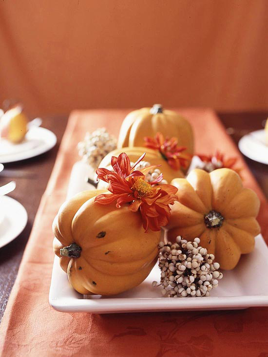 pumpkin-platter