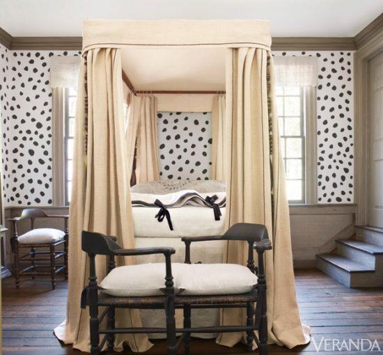 spot-VER-braithwaite-bedroom