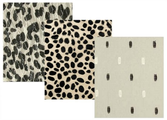 spotted-fabrics