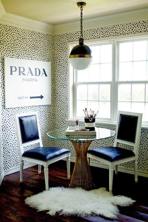tanzania-wallpaper-Tiffany-Richey-Design
