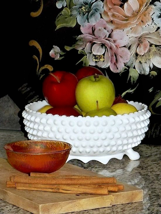 apple-bowl