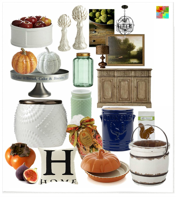 fall-home-decor-finds