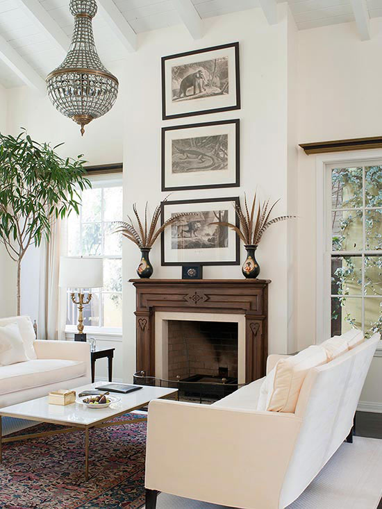 feathers-living-room