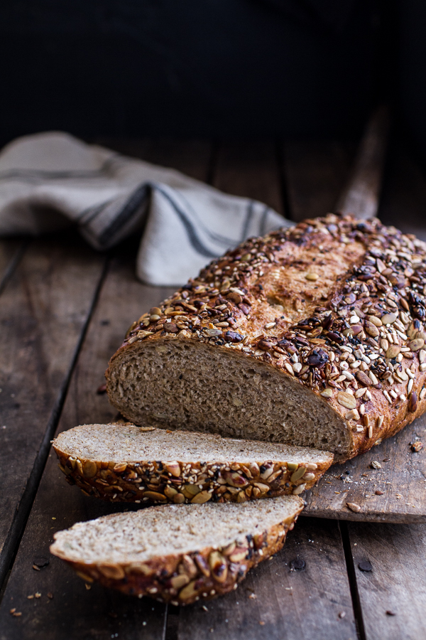ff-Seeded-Whole-Grain-Breakfast-Bread-110
