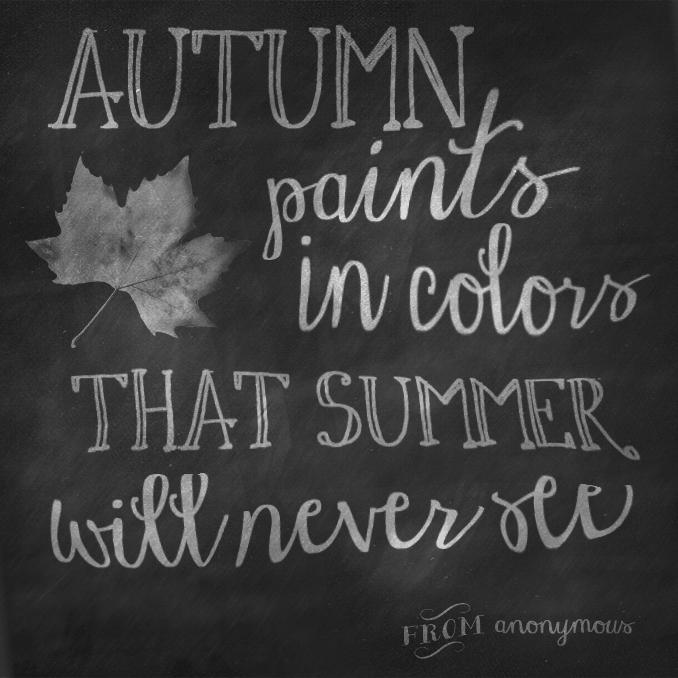 ff-autumn-lowes